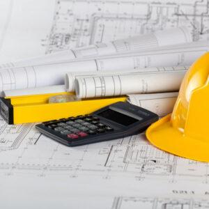 Budowa Domu, Usługi Budowlane, Najlepsi Fachowcy, Murarze - Usługeo