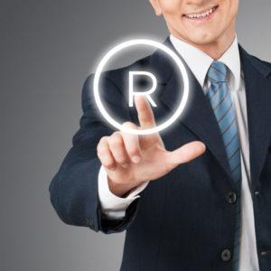 Zastrzeganie Znaku Towarowego, Najlepsi Prawnicy - Usługeo