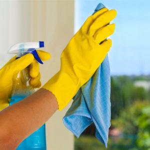 Sprzątanie, Firmy Sprzątajce, Utrzymanie Czystości Najlepsi Fchowcy - Usługeo Usługi