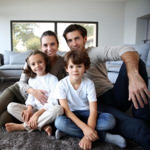 Sprzedaż Mieszkań, Najlepsi Specjaliści, Agenci Nieruchomości - Usługeo