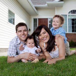 Sprzedaż Domów Jednorodzinnych, Najlepsi Specjaliści - Usługeo