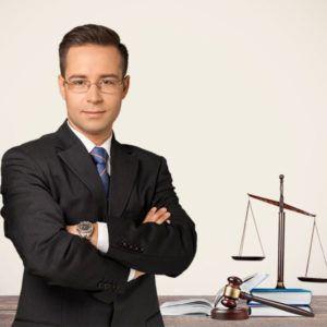 Adwokat, Najlepsi Prawnicy, Kancelarie Prawne - Usługeo