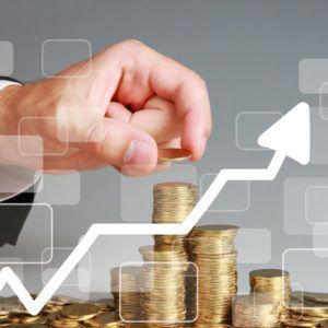 Kredyt i Finansowanie - Najlepsze Kredyty, Pożyczki w Kraju - Usługeo