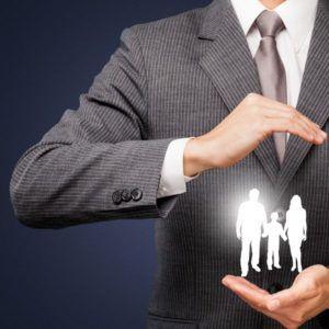 Ubezpieczenia na Życie - Najlepsze Oferty, Sprawdzeni Fachowcy Usługeo