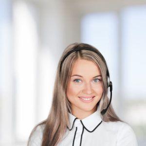 Negocjator Usług - Negocjujemy dla Ciebie