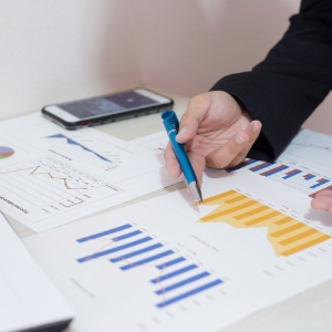 Audyt Twojego Biznesu, Najlepsi Doradcy i Eksperci - Usługeo