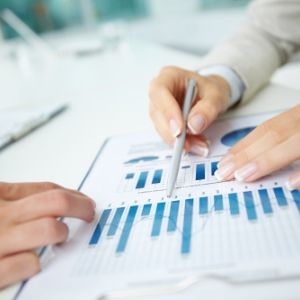 Doradca Podatkowy, Najlepsi Specjaliści, Biura Rachunkowe - Usługeo