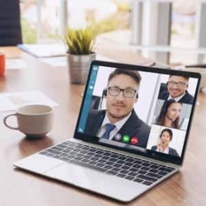 Adwokat Online, Najlepsi Prawnicy, Kancelarie Prawne - Usługeo